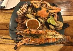 Phuket's Best Restaurants