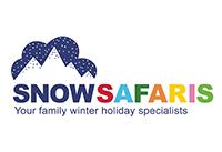 Family Snow Safaris