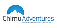 Chimu TravelManagers