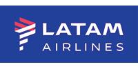 LATAM TravelManagers