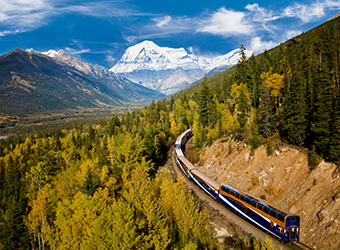 Rocky-Mountaineer-snippet