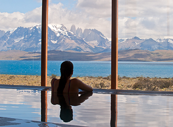 Chile TravelManagers