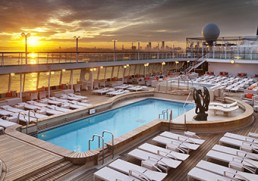 The Expert's Guide to… Cruise Lingo