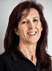 Lisa Vardy