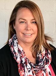 Michelle Lehn