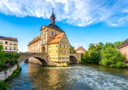 European River Cruising Top Tips
