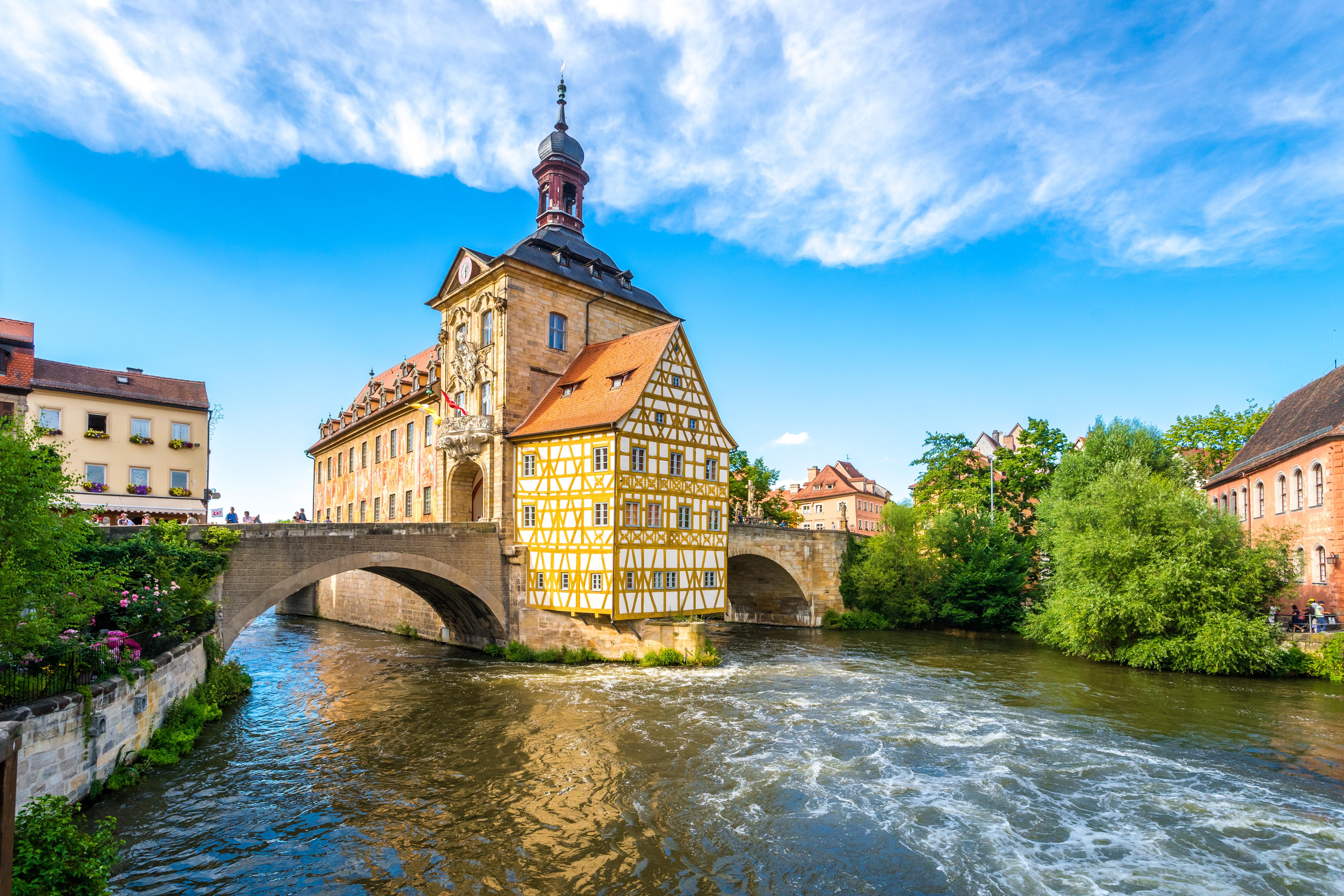 European River Cruising Top Tips