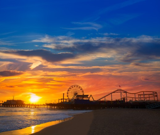 Los Angeles: All you need to know