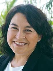 Katia Mora