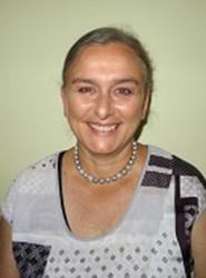 Serrin Tabart