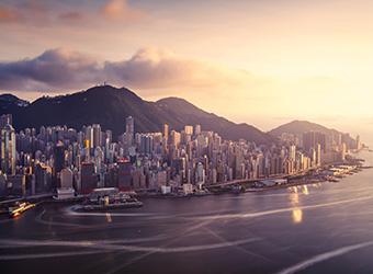 HongKong | TravelManagers