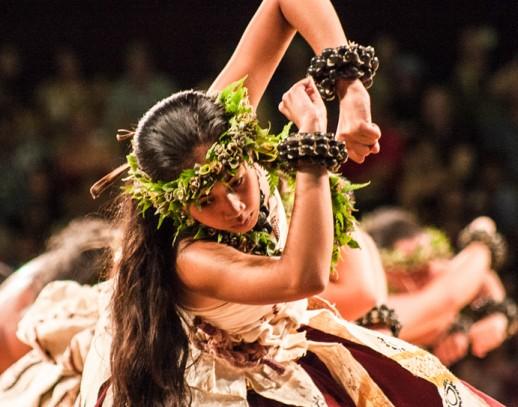 Embrace the Aloha Spirit of Hawaii