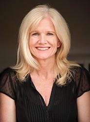 Kirsty McKenzie