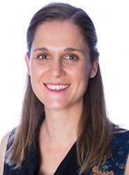 Charlene Reid