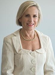 Prudence Thomson