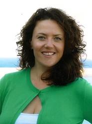 Tanya Whitehurst