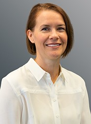 Tanya Nielsen