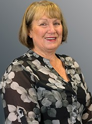 Lindia Hicks