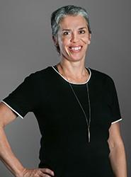 Carolyn Jupp