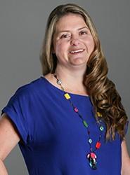 Wendy Brassil