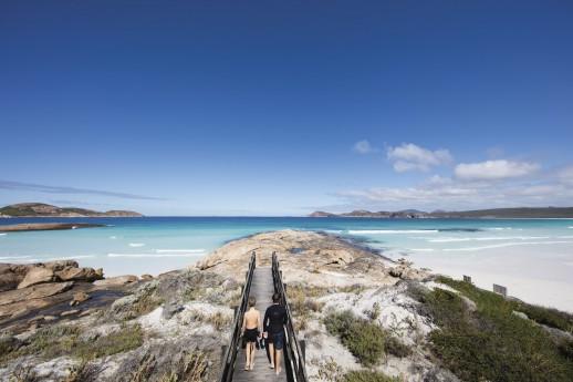 Highlights of Western Australia