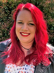 Jessica Krammer