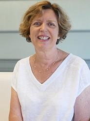 Carolyn Ahearne