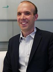 Michael Kempen