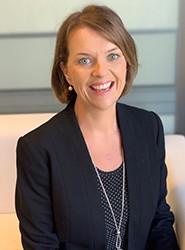 Danielle Mulherin