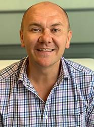 Kirk Walpole