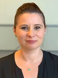 Alison Fairfax