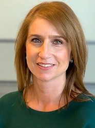 Diana Astuy