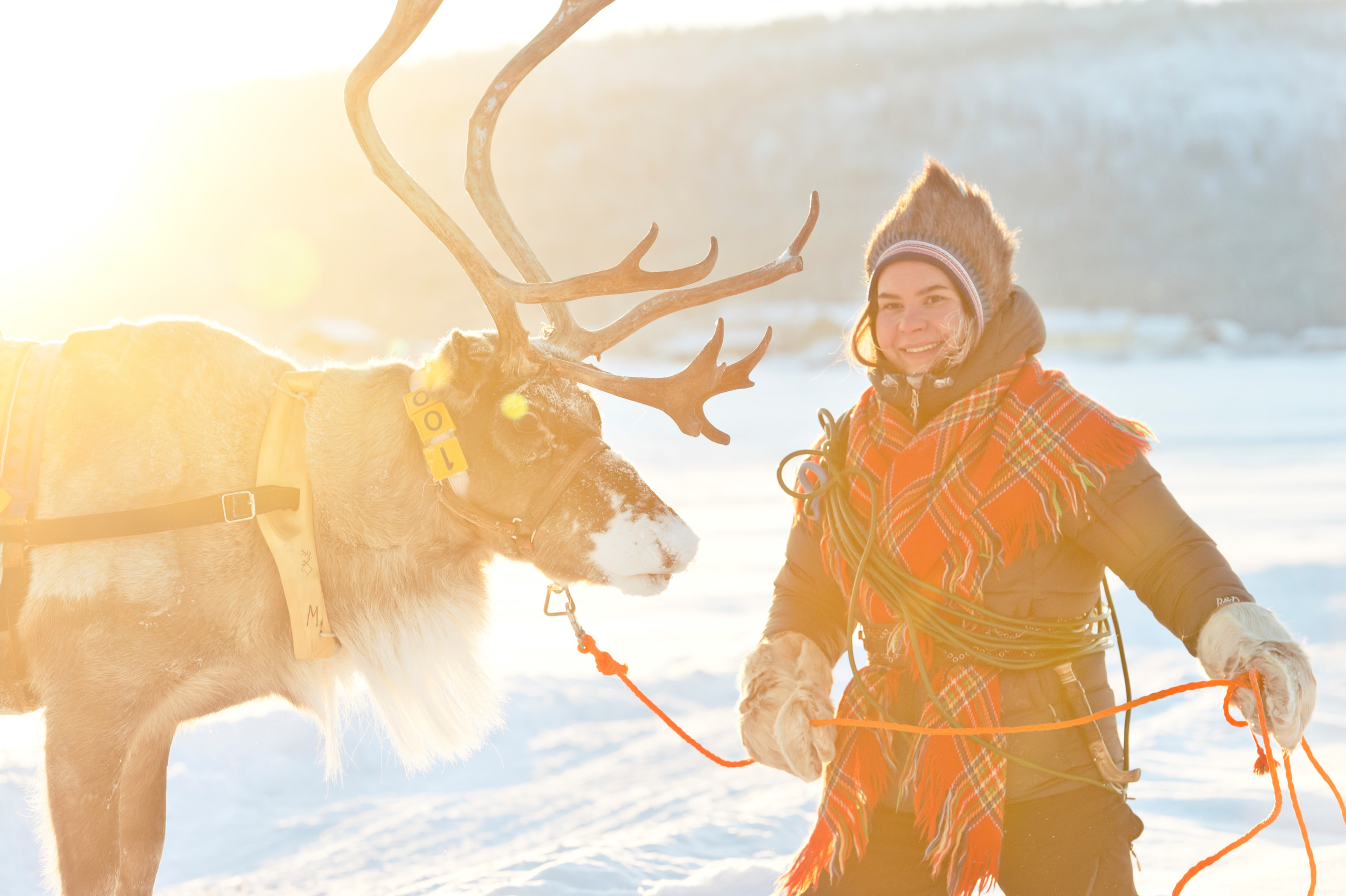 Five reasons to add Sweden to your travel wishlist