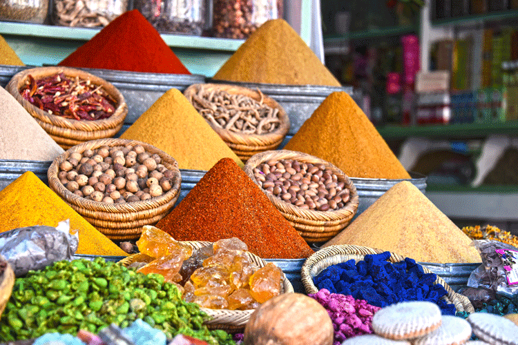 A Complete Guide: Things to Do in Morocco