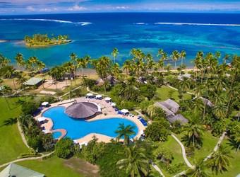 The Naviti Resort | TravelManagers