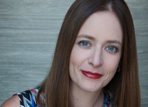Personal travel manager Alyssa Pretorius | TravelManagers