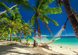 Fantastic Beach Holidays and Where to Find Them