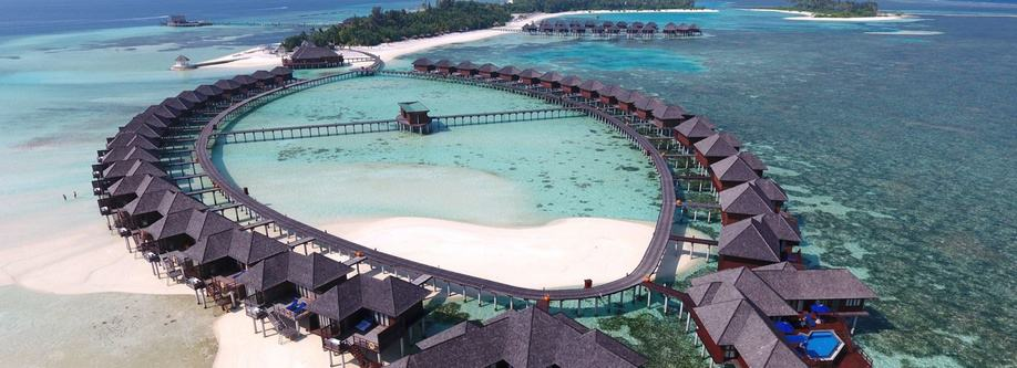 Exclusive $1,600pp discount - 14 day tour exploring Sri Lanka and the Maldives