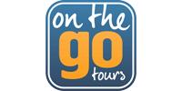 otg-logo-web-apr-18_200x100