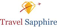 travel-sapphire-australia_200x100