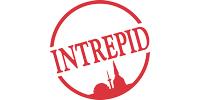 intrepid-travel-vector-logo_200x100