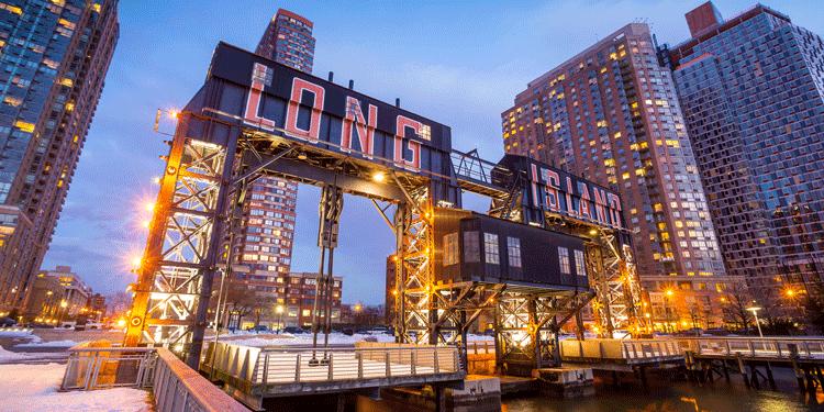 Long Island, New York | TravelManagers