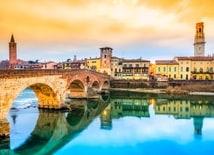 Verona, Italy   TravelManagers