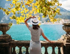 Dear Italy #LettersToTheWorld | TravelManagers