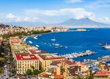 Naples, Italy   TravelManagers