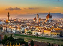 Florence, Italy | TravelManagers