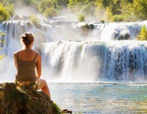 Dear Croatia #LettersToOurWorld | TravelManagers