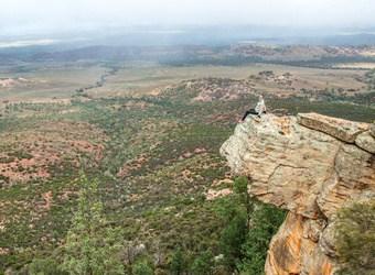 South Australia Outback Explorer
