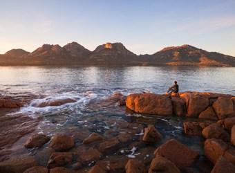 Highlights of Tasmania's East Coast