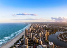 Queensland_Australia